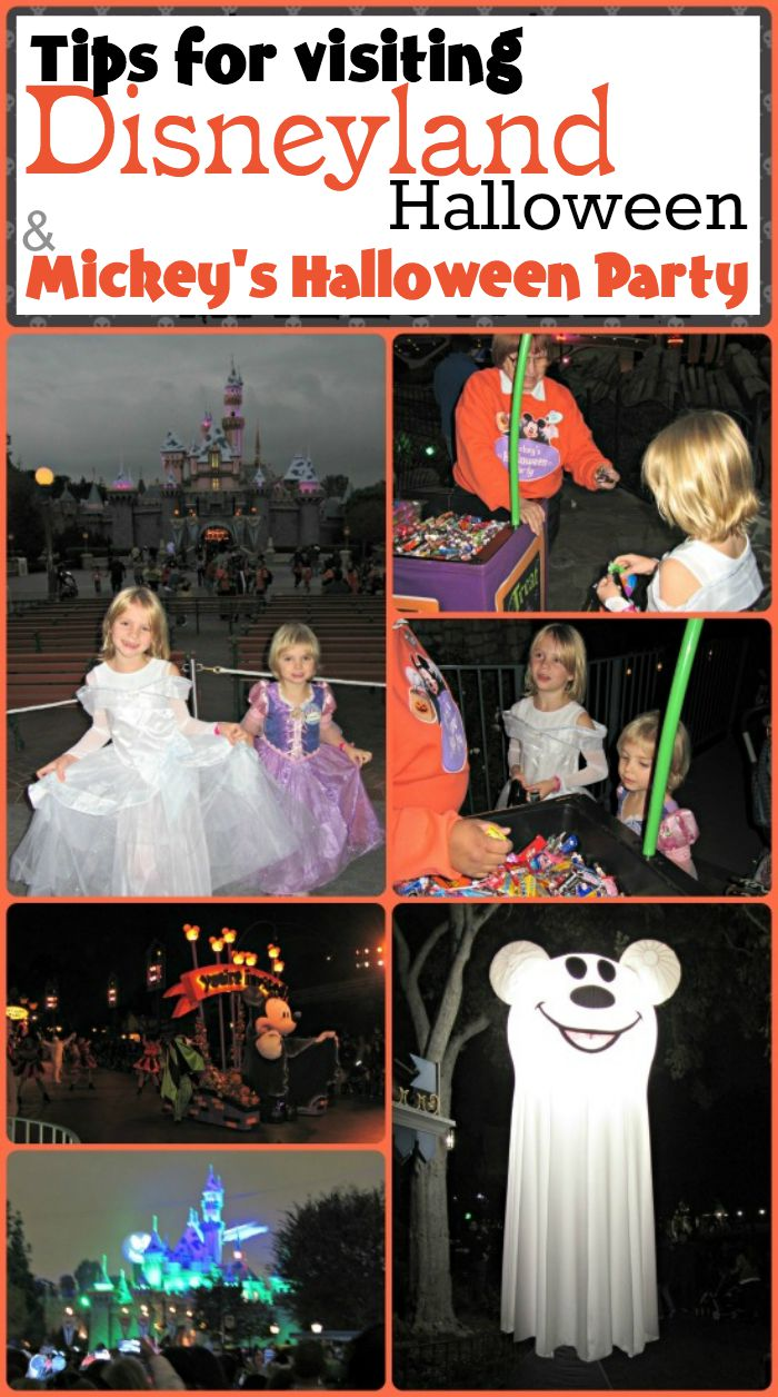 Disneyland_Halloween_Mickeys_Party_Disneyland