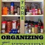 Organizing_Your_Kitchen_Cabinets_BEFORE_StuffedSuitcase.com