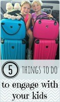 5_Things_to_do_on_vacation_to_engage_StuffedSuitcase.com 121 x 206