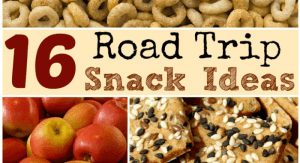 Road-Trip-Snack-Ideas-slider