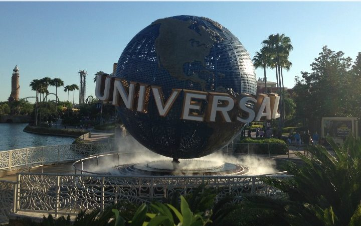 Guide to the Universal Orlando Resort & The Wizarding World of Harry Potter