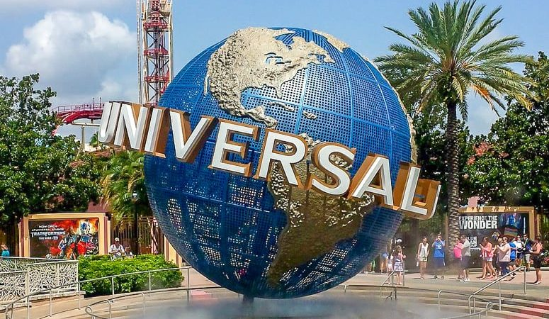 guide to universal orlando the wizarding world of harry potter