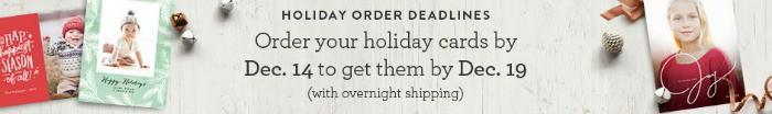 delivery-estimate_header