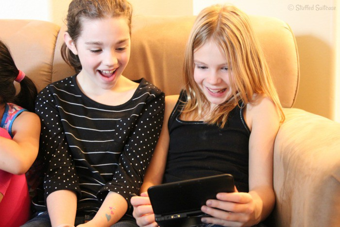 fun_with_nintendo_3ds_xl