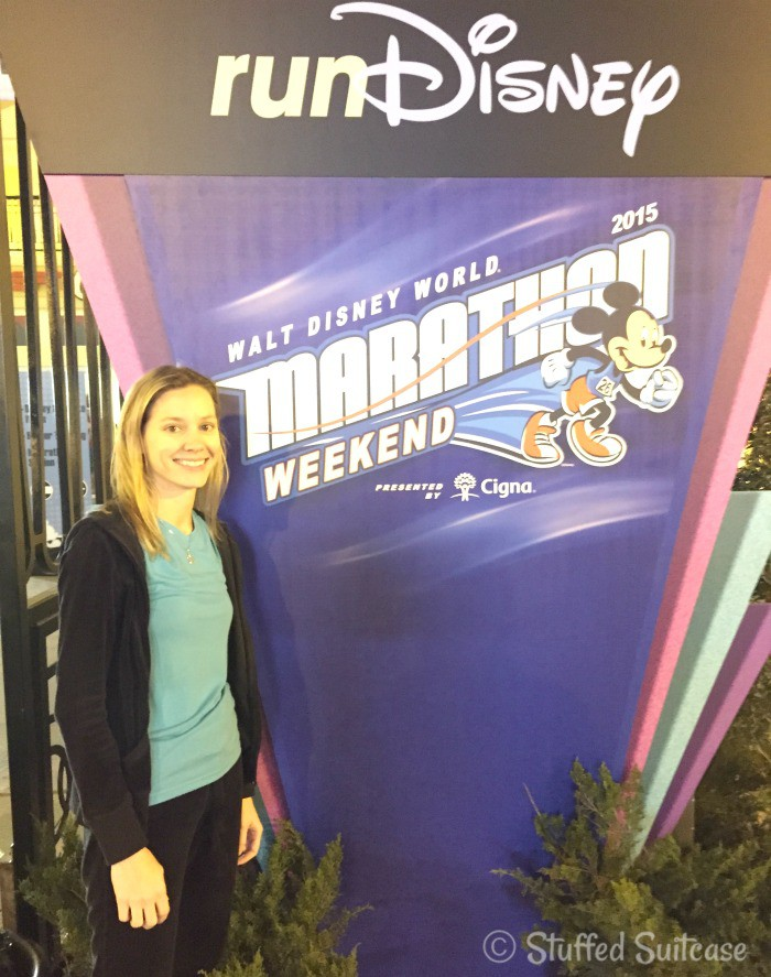 WDW-marathon-weekend-rundisney