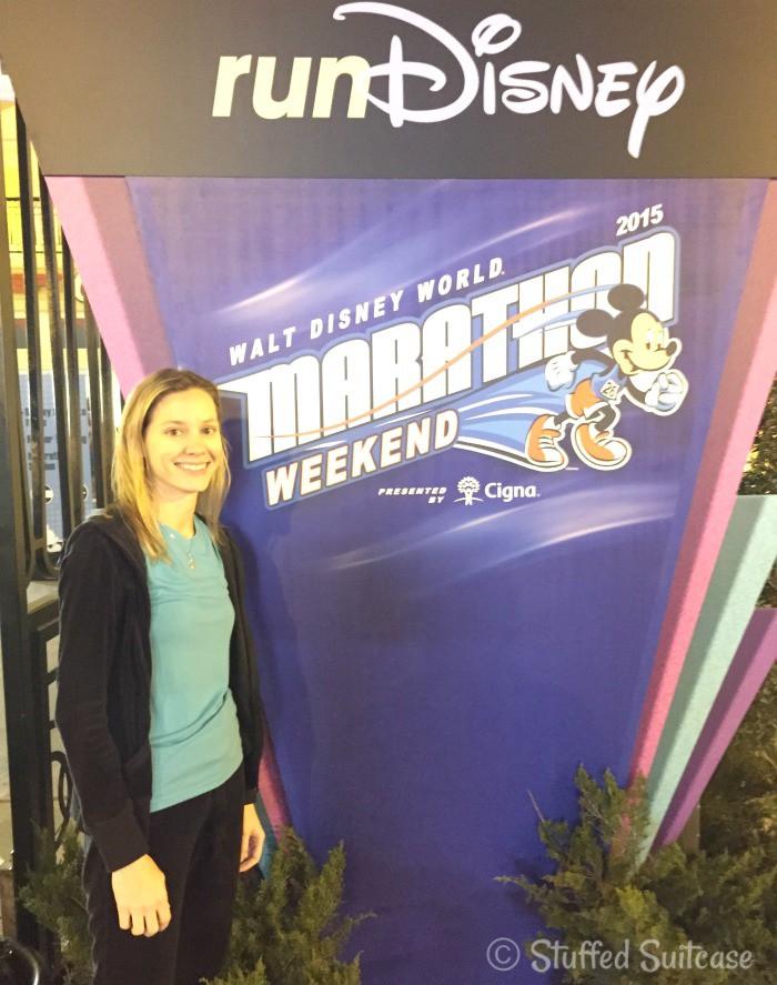 WDW-marathon-weekend-rundisney