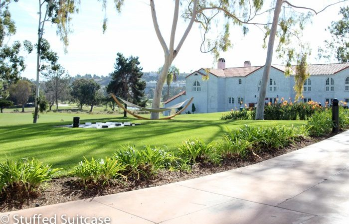 Carlsbad Hotels Perfect for Families
