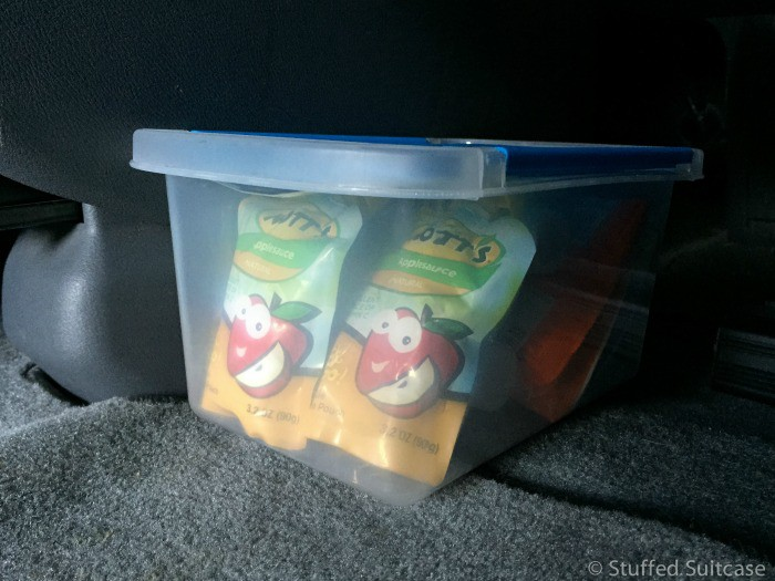 Car-Snack-bin-on-the-go