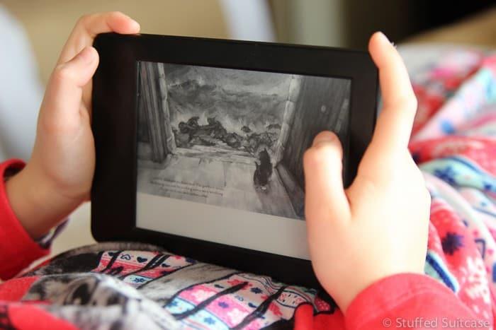 Kindle-FreeTime-Unlimited-11