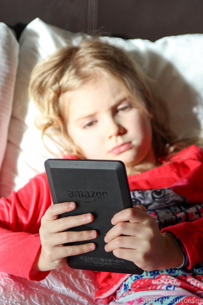 Kindle-FreeTime-Unlimited-Kid-Reading