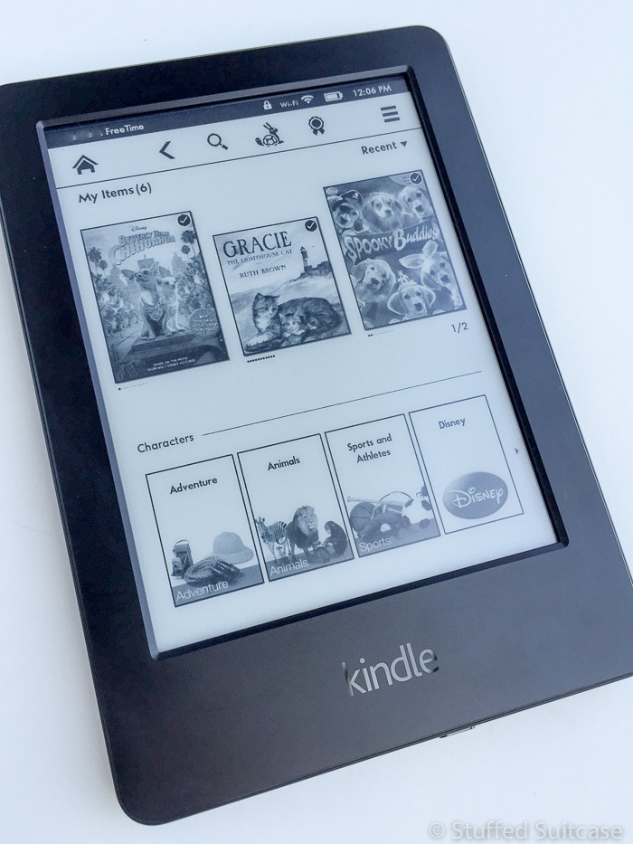 Kindle-FreeTime-Unlimited-for-Kids
