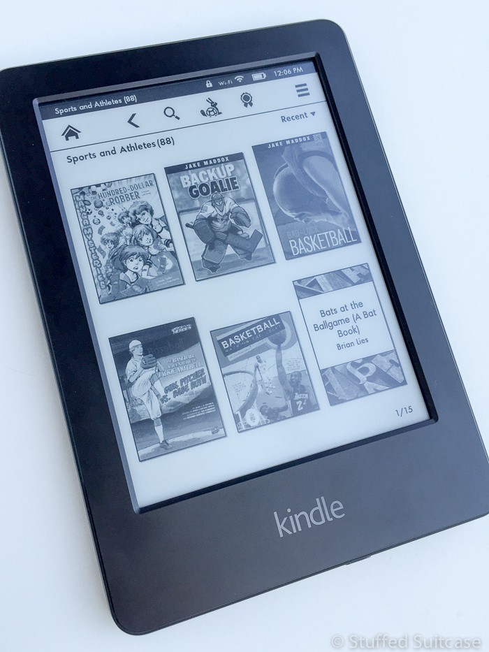 Kindle-FreeTime-Unlimited-sports-category