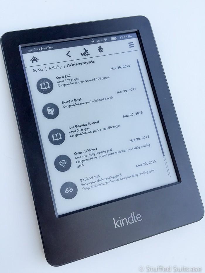 Kindle-FreeTime-Unlimited-reading-awards