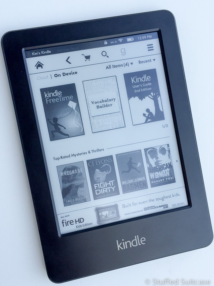 Kindle-FreeTime-Unlimited-7