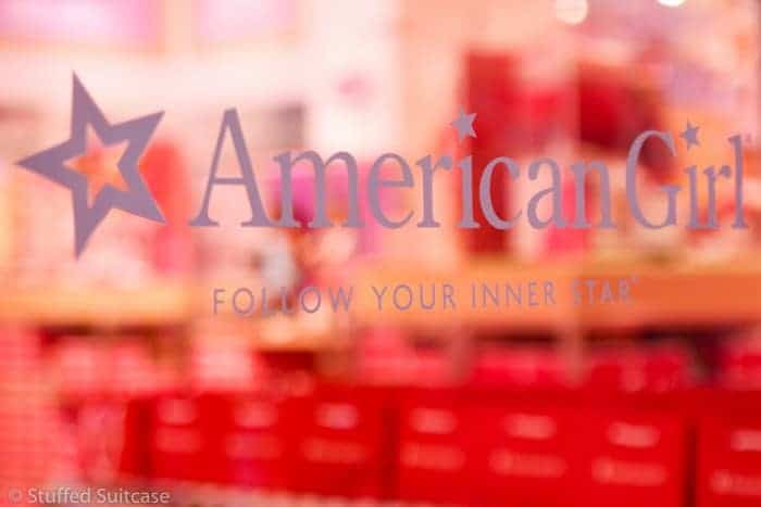 American-Girl-Seattle-3