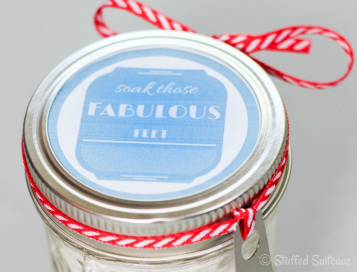 DIY-Foot-Soak-Free-Printable-gift