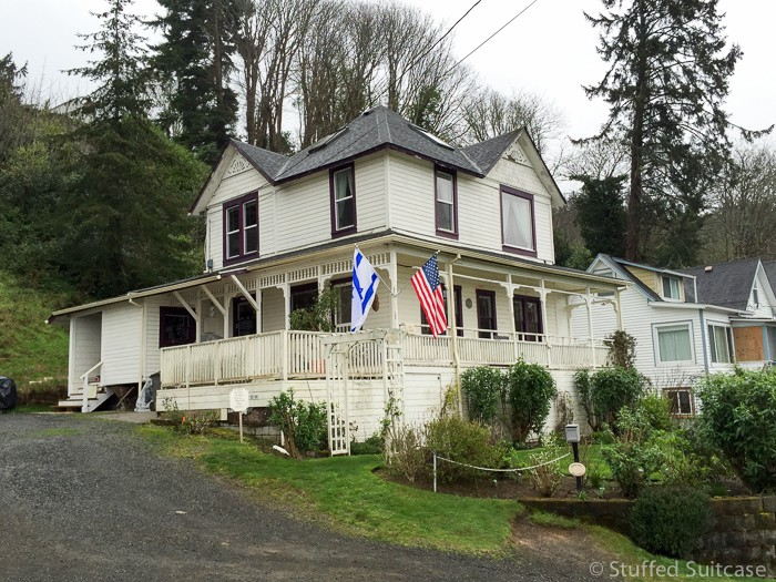 Goonies-House-Astoria-1