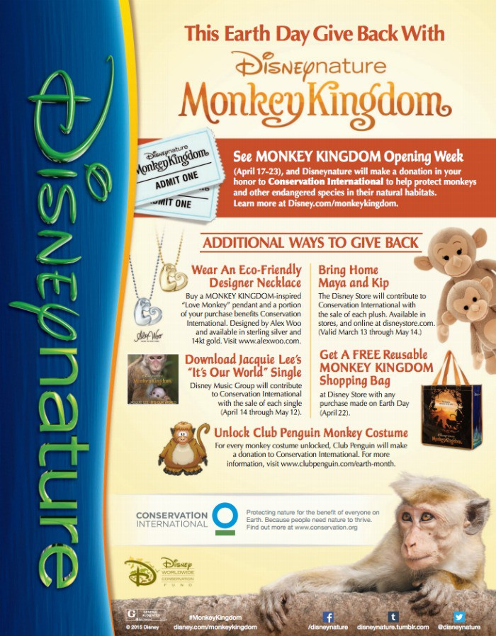 Monkey-Kingdom-Opening-Weekend-Give-Back