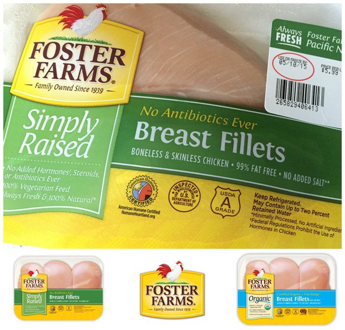 Foster-Farms-Simply-Raised