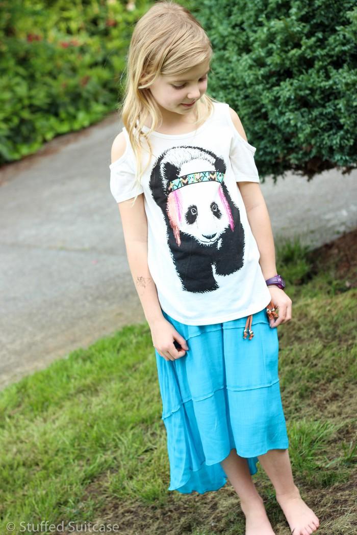 Kohls-Summer-Clothes-7