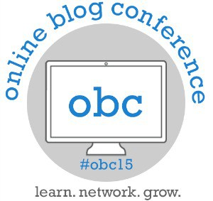 Online Blog Conference