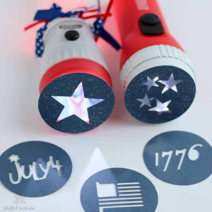 4th-of-July-Flashlights-craft-kids-Independence-Day-2