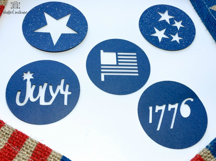 4th-of-July-Flashlights-craft-kids-Independence-Day-stencils