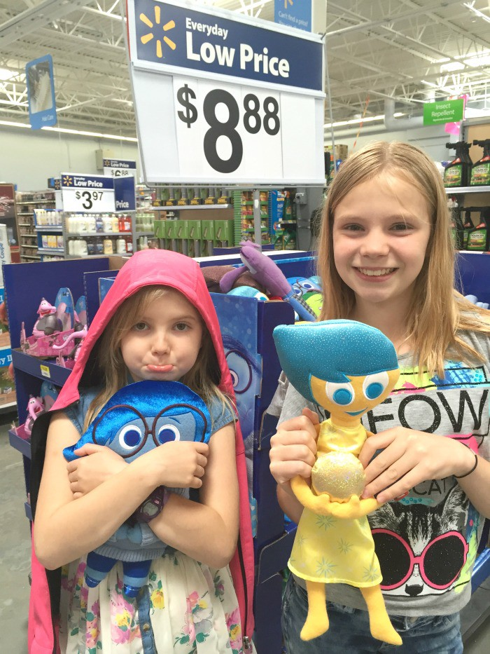 Inside-Out-Plush-Walmart