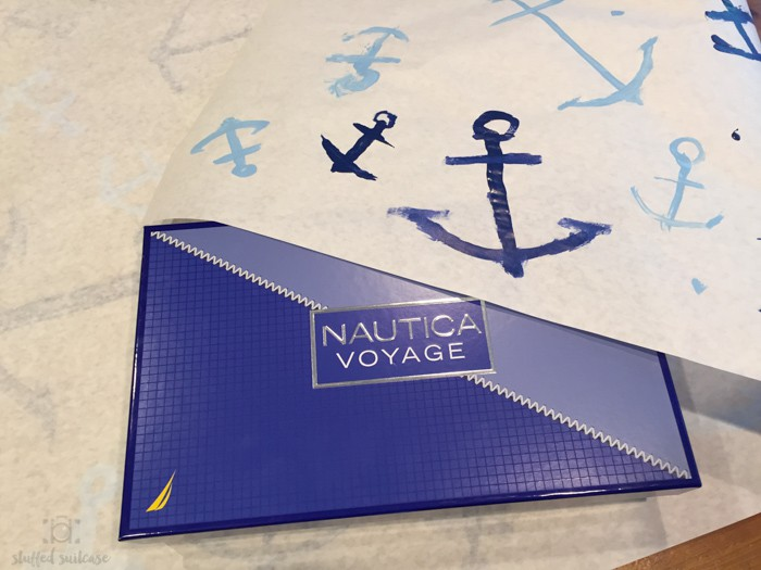 Nautica-Anchor-Fathers-Day-Gift-2