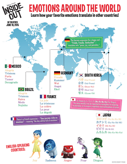Emotions-Around-the-World-Disney-Pixar-Inside-Out