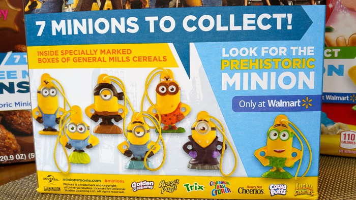 Minion-Cereal-Box-Toys-2