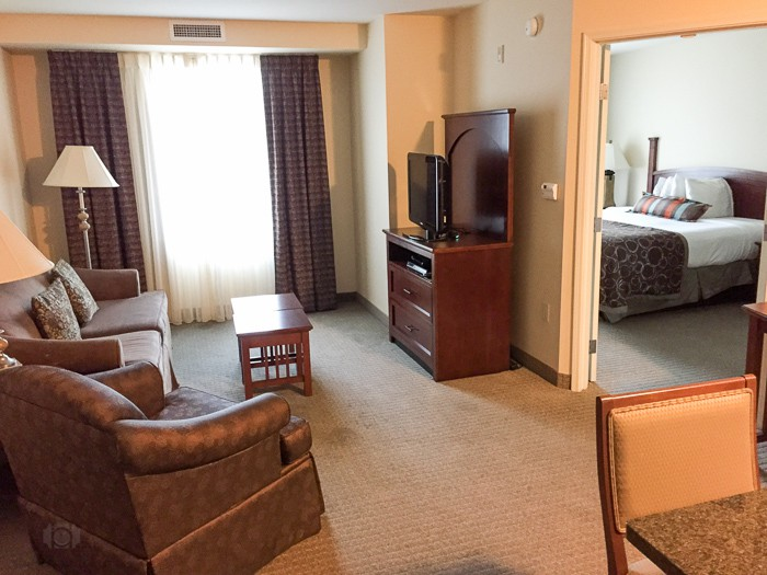 Staybridge-Suites-Seattle-North-Everett-hotel-1