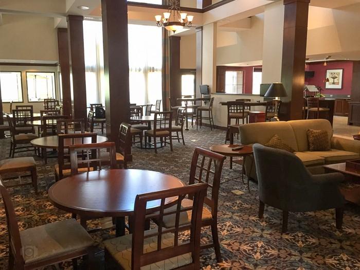 Staybridge-Suites-Seattle-North-Everett-hotel-10