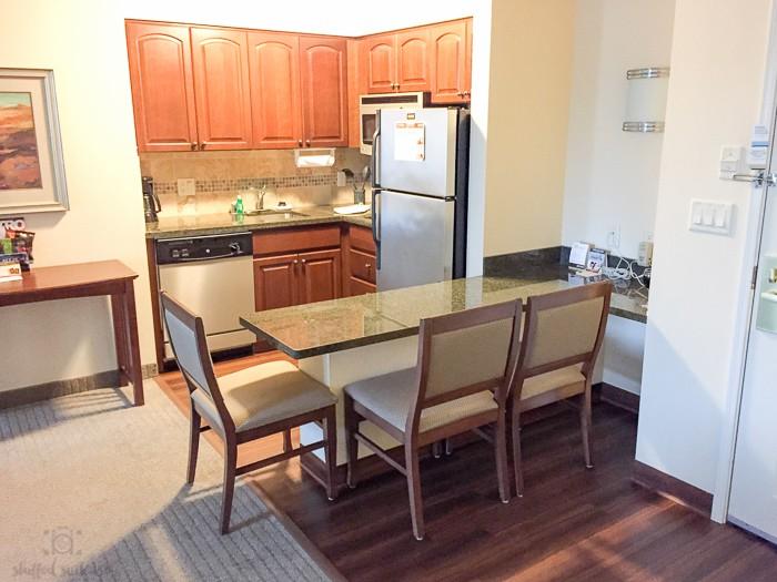 Staybridge-Suites-Seattle-North-Everett-hotel-2