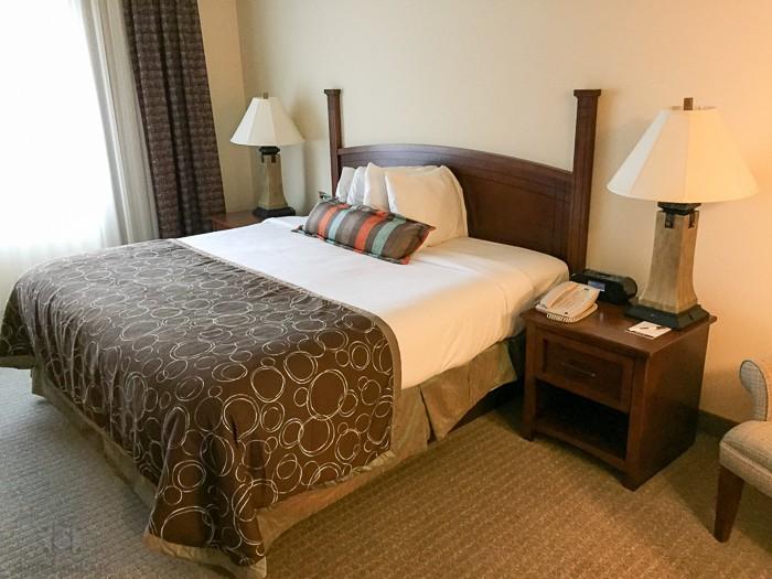Staybridge-Suites-Seattle-North-Everett-hotel-5