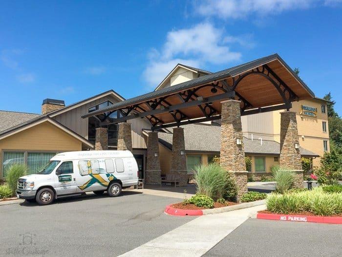 Staybridge-Suites-Seattle-North-Everett-hotel-9