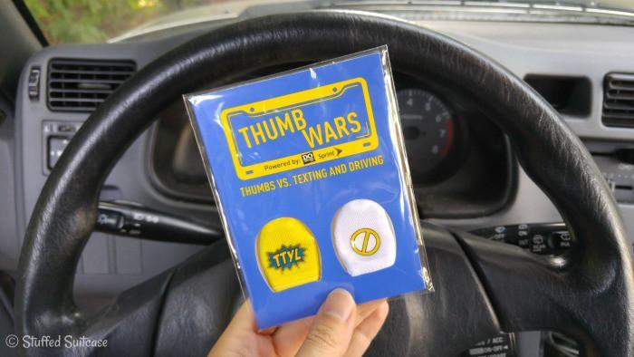 Thumb-Wars-socks