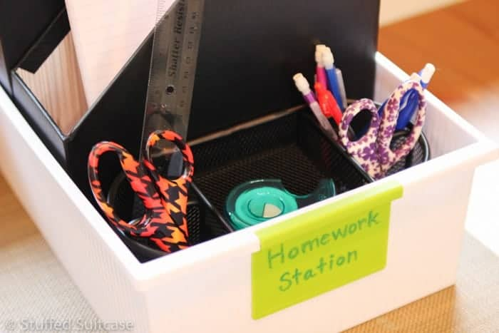 Fiskars-Back-to-School-Homework-Station-2