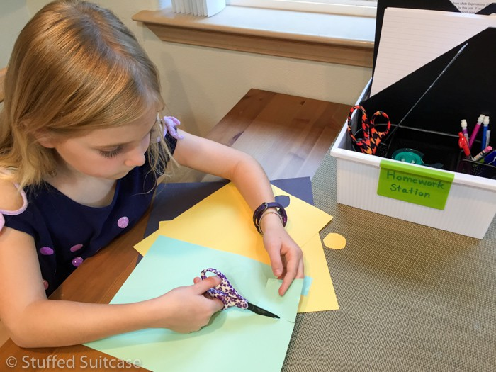 Fiskars-Back-to-School-Homework-Station-5