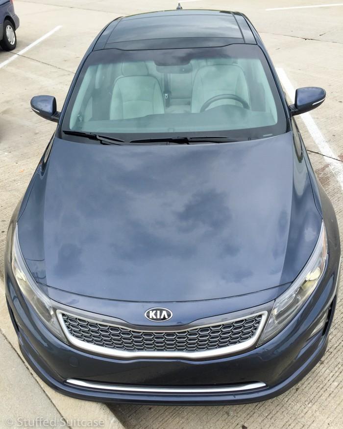 Kia-Optima-Hybrid-2
