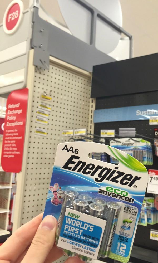 Energizer-Eco-Advanced-Batteries-Target