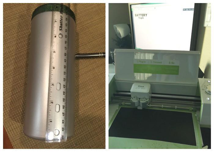 measure-cut-vinyl-battery-letters