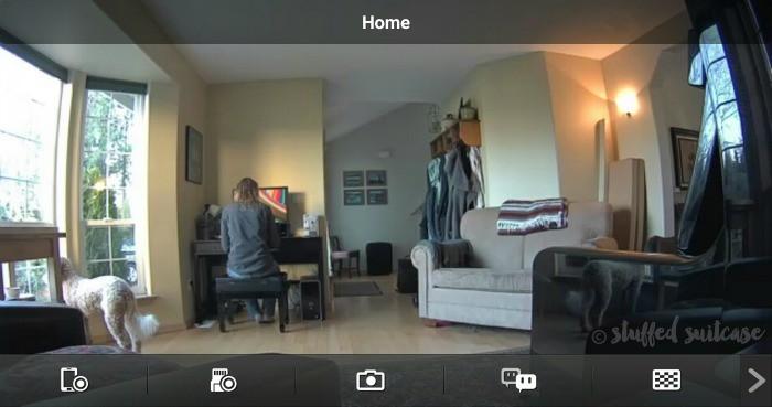 Samsung-SmartCam-Video-View