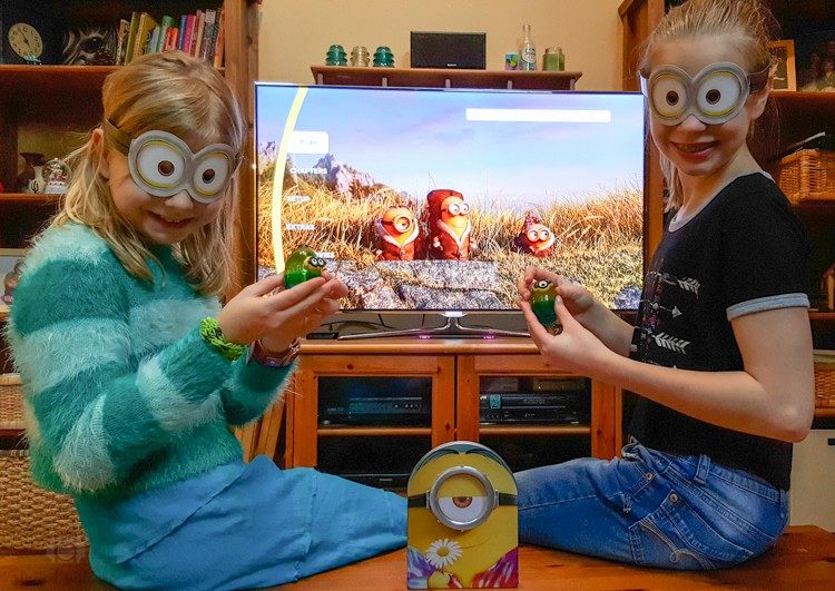 Minions-Movie-Night-5
