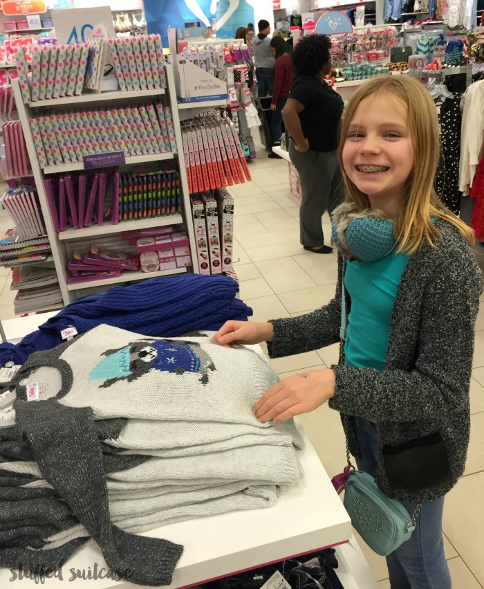 shopping-at-justice-for-tween-holiday-styles