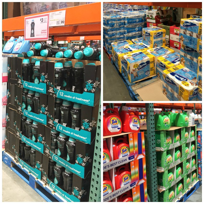 stock-up-for-guests-at-costco
