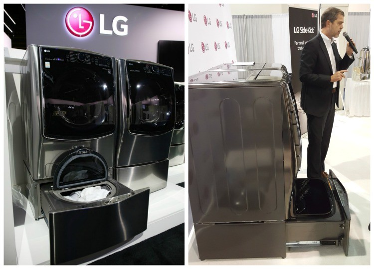 LG-TWIN-Wash-SideKick
