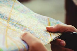 Are You Prepared? Road Trip Safety Tips