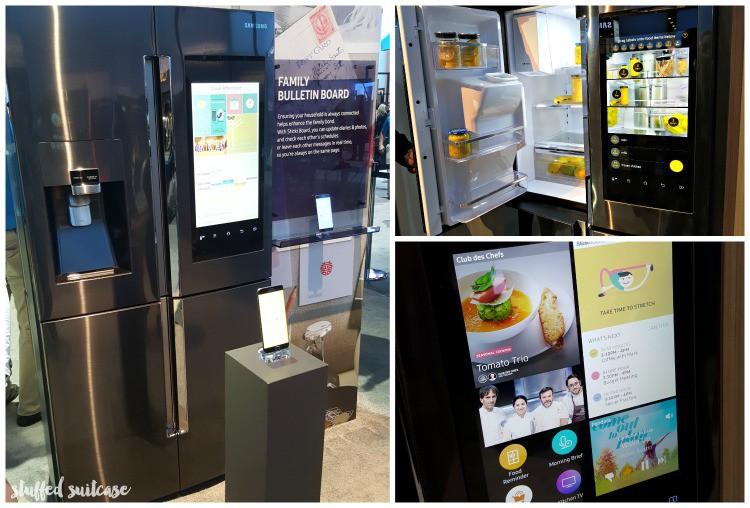 Samsung-Family-Hub-Refrigerator