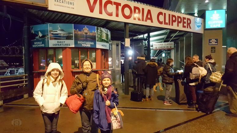Victoria-Clipper-1